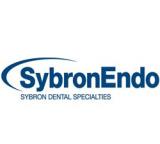 SybronEndo
