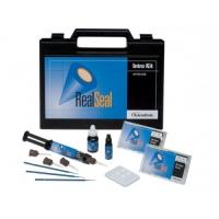 Real Seal System - композитная адгезивная система SybronEndo