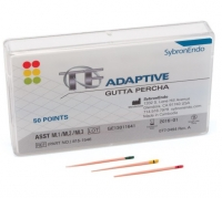 TF Adaptive Guttapercha TF Адаптив гутаперча