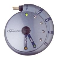 Mini Apex Locator Sybronendo апекслокатор сайбронэндо