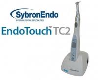 TC2 Cordless Motor EndoTouch TC2               /  Микромотор эндодонтический Endo-Touch TC2
