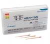 TF Adaptive Guttapercha                             /TF Адаптив гутаперча
