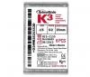 K3 File                                                            /К3 файлы