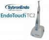 EndoTouch TC2               /  Микромотор эндодонтический Endo-Touch TC2