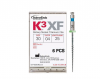 K3FX File                                                            /К3FX файлы
