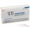 TF Adaptive paper points            / ТФ Адаптив штифты бумажные